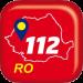 112 logo