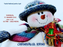 http://www.tnb.ro/uploads/articles/1092/960/small_CARNAVALUL_IERNII._1._2015.jpg