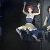 Visul unei nopți de vară, în viziunea georgianului David Doiashvili, vine să  răstoarne tiparele shakespeariene clasice