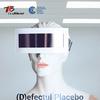 Placebo (D)Effect - CCCT
