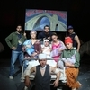 The Turbulent Balkan World Back on the NTB Stage, with