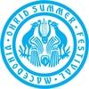 ActOrchestra la OHRID Summer Festival 2016