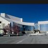 Teatrul Național Slovac din Bratislava invitat la TNB