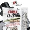 Premieră Crima din strada Lourcine!
