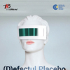 Placebo (D)Effect at the Hungarian State Theatre of Cluj