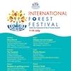 Furtuna se va juca în Grecia, la Forest Festival NTNG