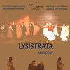 Lysistrata, Performed by the Greeks, on the NTB Stage with Two Representations