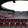 NTB Inaugurates the New Amphitheatre