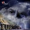 TNB va prezenta Furtuna la Festivalul Internaţional de Teatru de la Beijing