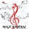 Magic National continues its season through several summer events
