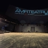 The NTB Amphitheatre Reopens