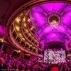 UNITER 2020 Awards Gala - 28th Edition