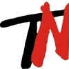 The National Theatre launches NTB-TV