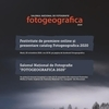 Salonul Național Fotogeografica 2020 la TNB – vizionare inedită!