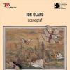 Ion Olaru - Instants of Life
