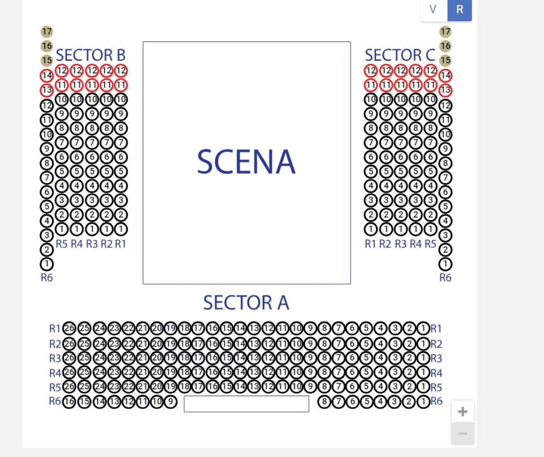Amfiteatru_-_spectacole.JPG