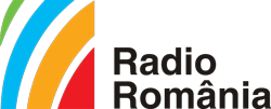 Radio România