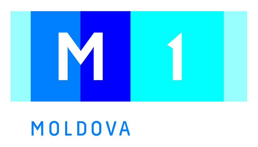 TVMoldova